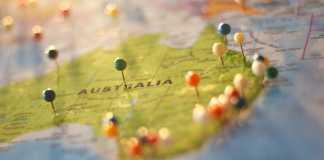 Overview: Key Market Opportunities in Australia