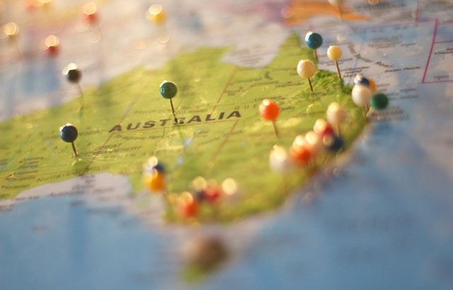 Overview: Key Market Opportunities in Australia