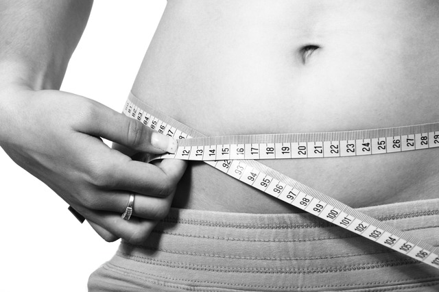 Best Weight Loss Centres in Adelaide