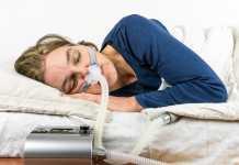 Best Sleep Clinics in Brisbane
