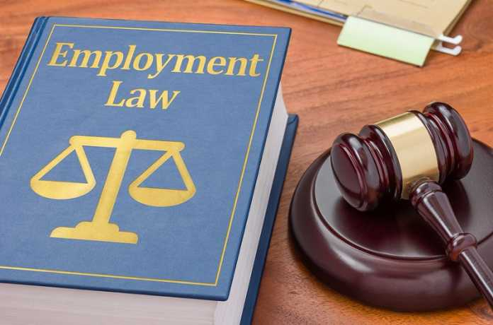 Best Employment Lawyers in Adelaide