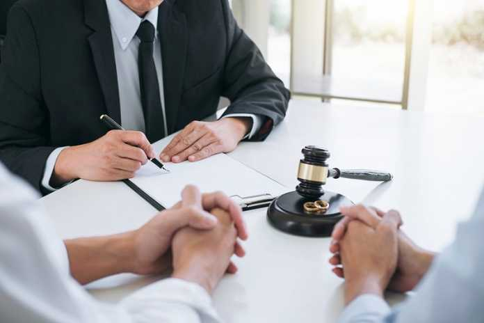 Best Contract Lawyers in Adelaide