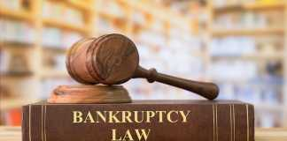 Best Bankruptcy Lawyers in Adelaide
