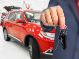 Best Car Dealerships in Adelaide