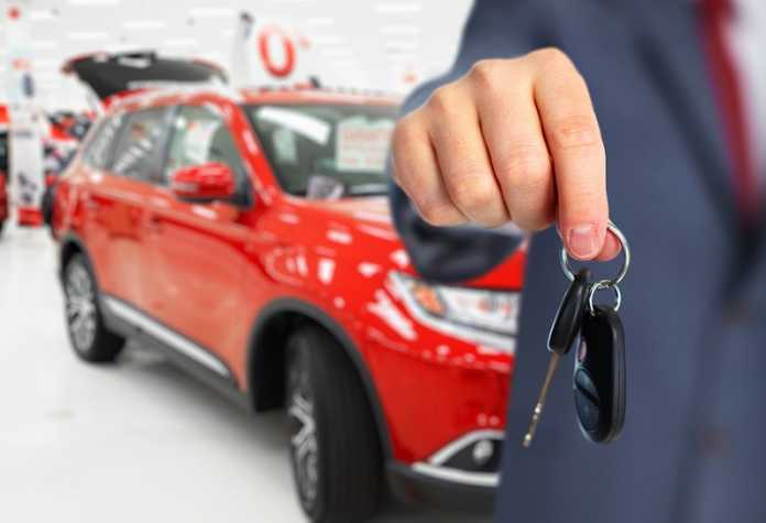 Best Car Dealerships in Adelaide