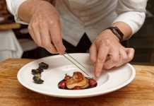 Best French Cuisine in Brisbane