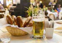 Best German Restaurants in Brisbane
