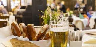 Best German Restaurants in Brisbane