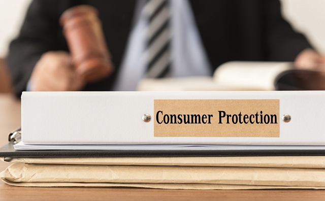 Best Consumer Protection Lawyers in Brisbane