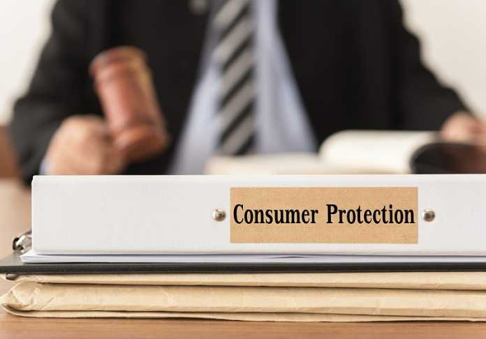 Best Consumer Protection Lawyers in Adelaide