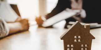 Best Conveyancers in Adelaide