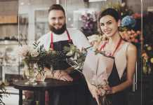 Best Florists in Brisbane