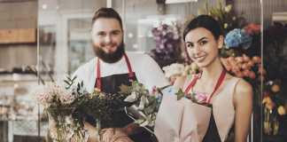 Best Florists in Brisbane