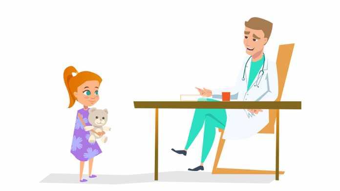 Best Paediatricians in Adelaide