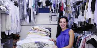 Best Dry Cleaners in Brisbane
