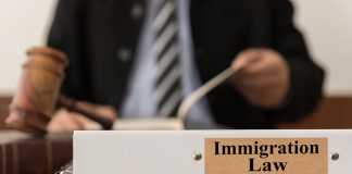 Best Immigration Lawyers in Brisbane