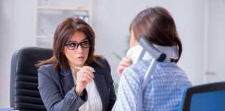 Best Compensation Lawyers in Brisbane