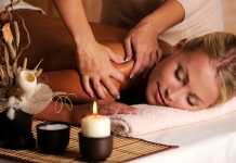 Best Massage Therapy Places in Brisbane