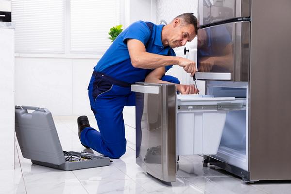 Best Appliance Repair Services in Brisbane