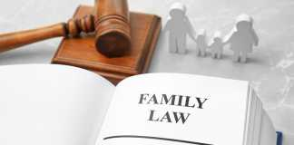 Best Family Lawyers in Adelaide