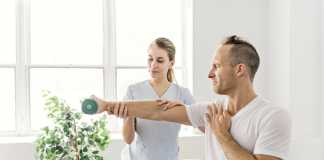 Best Physiotherapy Centres in Brisbane