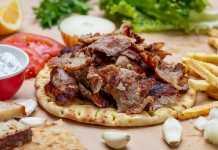Best Turkish Restaurants in Brisbane