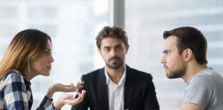 Best Divorce Lawyers in Adelaide