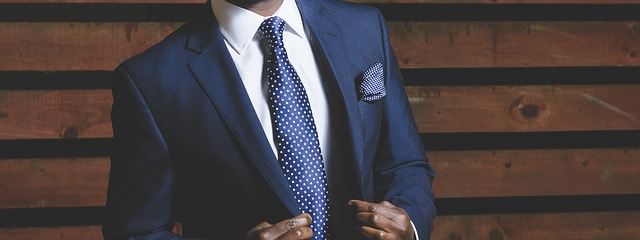 Best Suit Shops in Brisbane