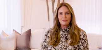 Caitlyn Jenner shades Tristan Thompson in father's day greeting post