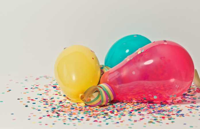 Best Balloon Suppliers in Adelaide