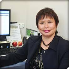Dr Carole Khaw- O'Brien Street General Practice