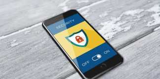 Mobile security firm Cellebrite claims it can unlock any Apple phone