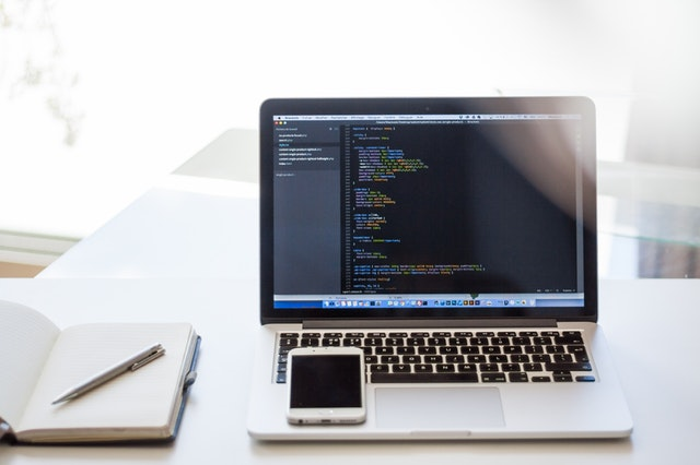 Grow your business to new heights with JavaScript development services