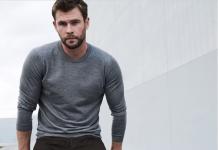 Chris Hemsworth is quitting hollywood despite peak fame