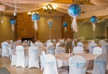 Best Event Management Companies in Adelaide