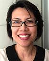 Dr Yu-Chuan Lee - SkinPlus Dermatology