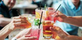 Best Bars in Adelaide