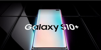 Everything you need to know about Samsung's latest Galaxy Note 10