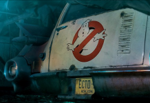 Ghostbusters is making a comeback and the original cast has read the script
