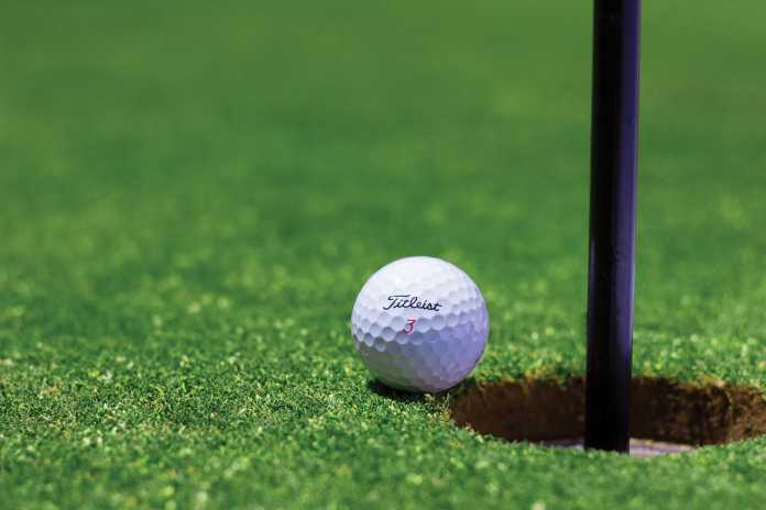 Best Golf Courses in Adelaide