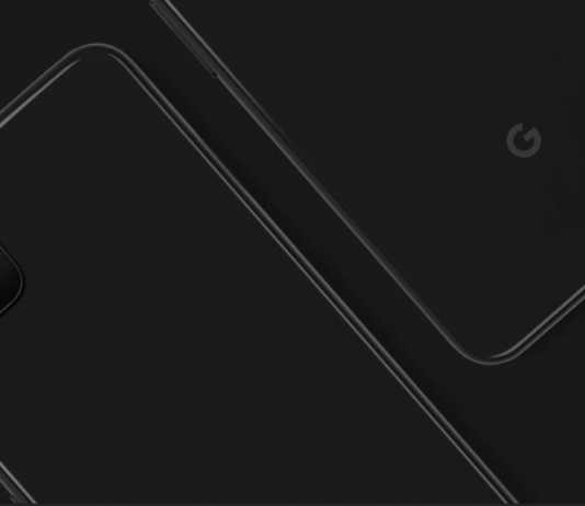 Why Google orchestrated the Pixel 4 leak