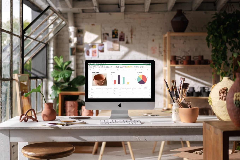 iMac best computer