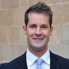 Dr Robert Bryant - Adelaide Gastroenterology Consultants