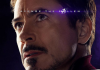 A petition for Iron Man's return has earned almost 30,000 signatures