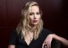 "Jennifer Lawrence is secretly planning a ""low-key"" wedding with Cooke Maroney"