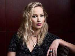 "Jennifer Lawrence is secretly planning a ""low-key"" wedding with Cooke Maroney"