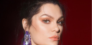 "Jessie Jay reveals meeting Channing Tatum's ""lovely"" daughter with ex Jenna Dewan"