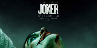 Why Joaquin Phoenix's Joker might be getting an R-rating