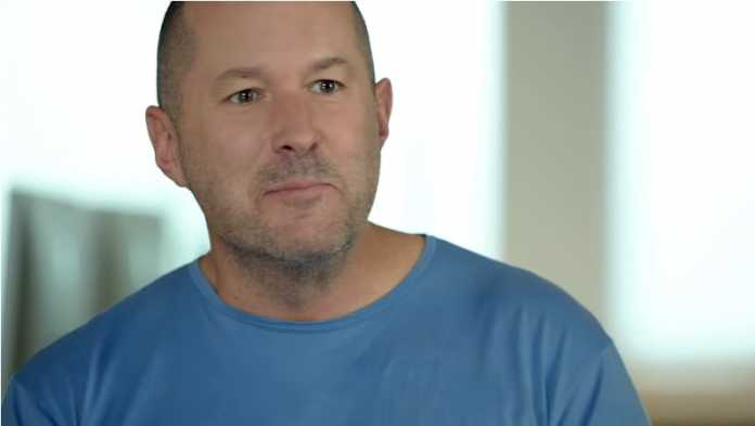 iPhone designer Jony Ive leaves Apple to start independent design firm