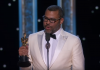 Jordan Peele's Candyman reboot will call out 'toxic fandom'